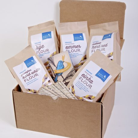 gift-box-flour-sampler-product