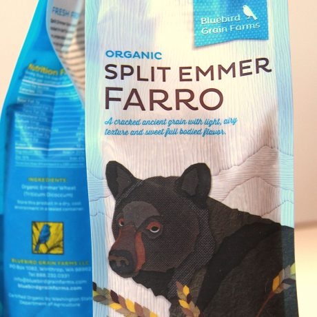 cracked-emmer-farro-bag