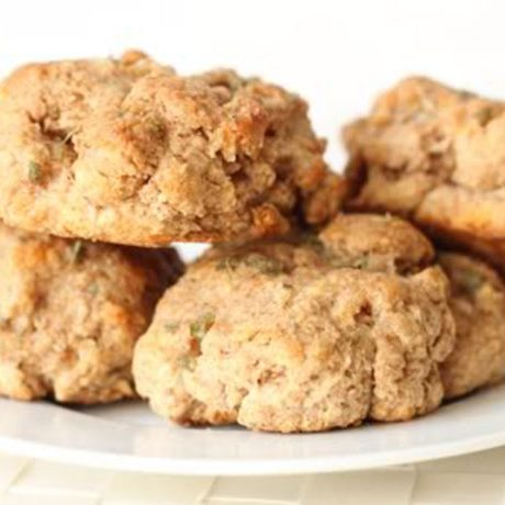whole-grain-biscuits