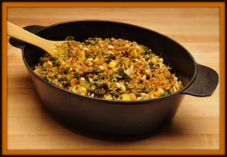 Farro_Stuffing_ready_for_the_oven_2_