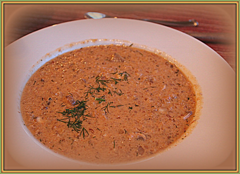 Hungarian_Soup_with_border