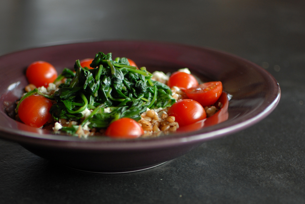 Spinach_and_Bluebird_Farro_Salad