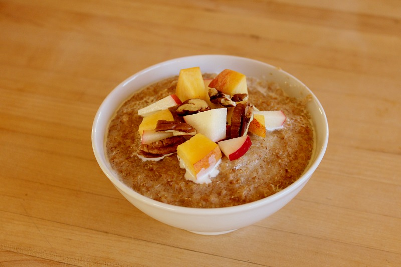 cracked-farro-porridge2