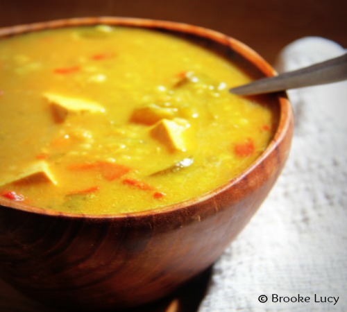 curried-vegetable-soup
