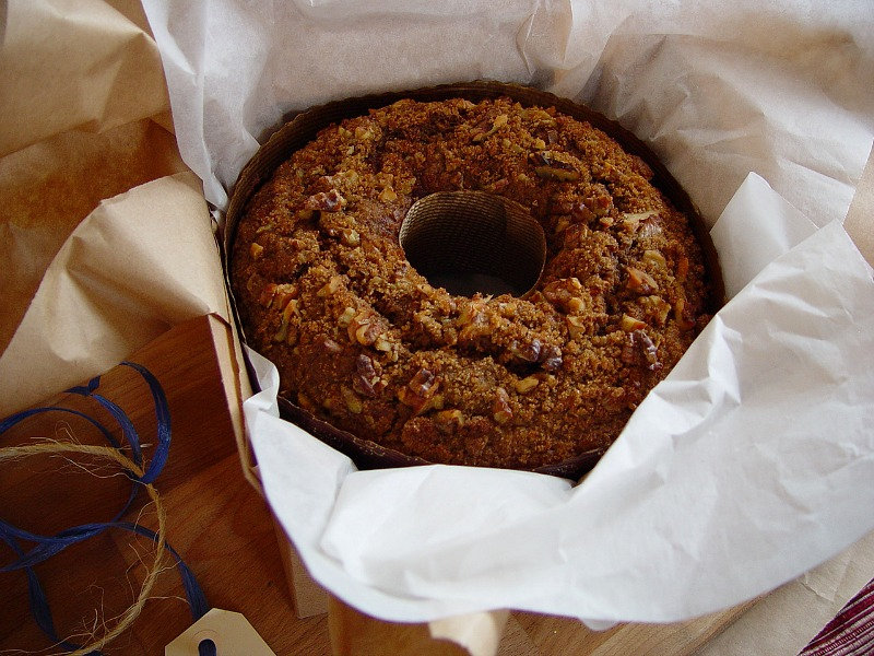 emmer-coffee-cake2