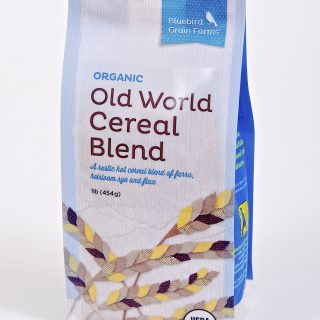 old-world-cereal