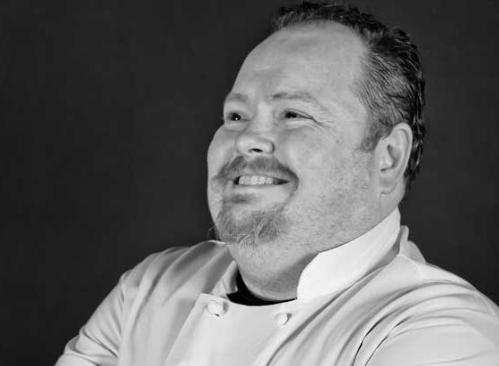 Customer Profile: Chef Dave Miller of Portage Bay Cafe