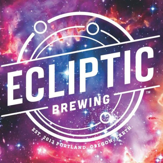 Customer Profile: Executive Chef Michael Molitor of Ecliptic Brewing